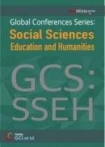 Global Conference Series: Social Sciences, Education and Humanities  (GCSSSEH)