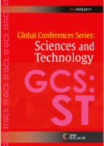 Global Conferences Series: Sciences and Technology (GCSST)